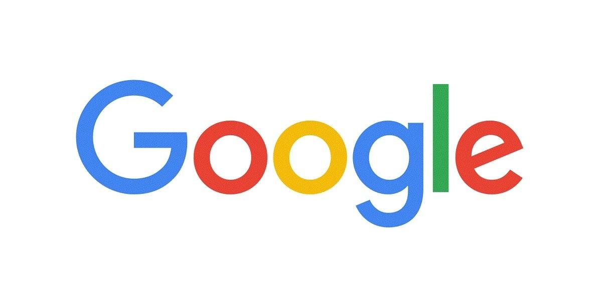 구글, 프랑스 언론사에 뉴스 사용료 지급