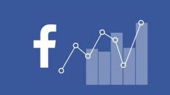 페이스북 애널리틱스